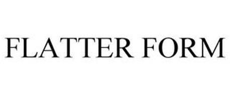 FLATTER FORM