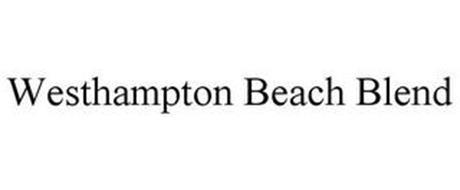 WESTHAMPTON BEACH BLEND