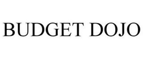 BUDGET DOJO
