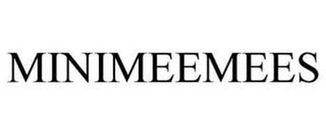 MINIMEEMEES