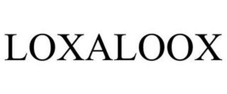LOXALOOX