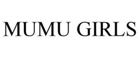 MUMU GIRLS