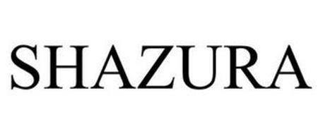 SHAZURA