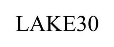 LAKE30