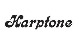 HARPTONE