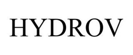 HYDROV