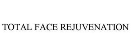 TOTAL FACE REJUVENATION