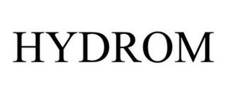 HYDROM