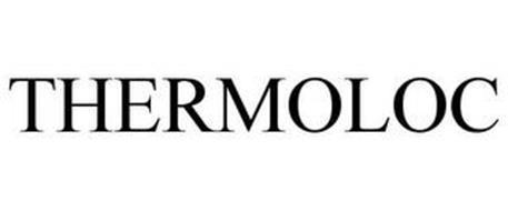 THERMOLOC