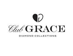 CLUB GRACE DIAMOND COLLECTIONS