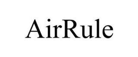 AIRRULE