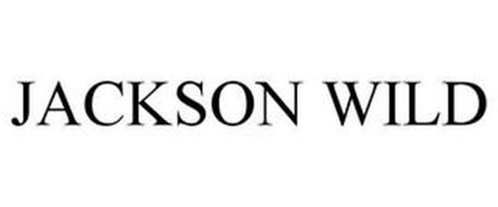 JACKSON WILD