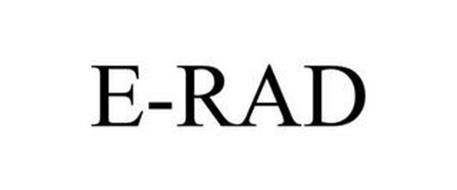 E-RAD