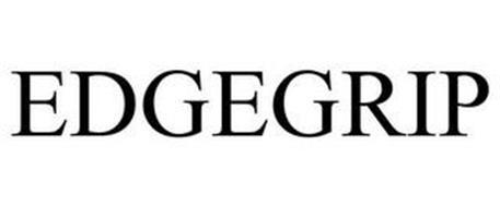 EDGEGRIP
