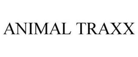 ANIMAL TRAXX