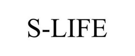 S-LIFE