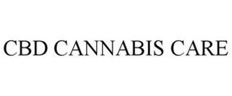 CBD CANNABIS CARE
