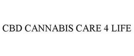 CBD CANNABIS CARE 4 LIFE