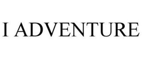 I ADVENTURE