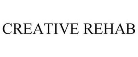 CREATIVE REHAB
