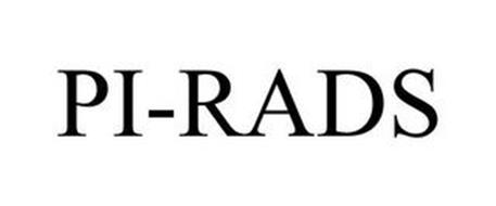 PI-RADS