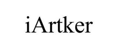 IARTKER