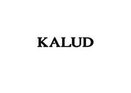 KALUD