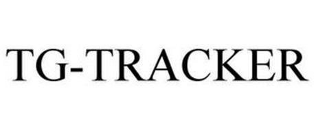 TG-TRACKER