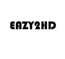 EAZY2HD