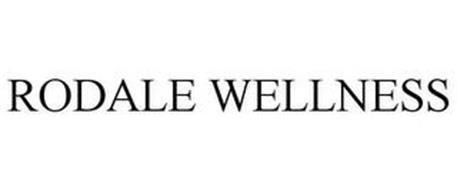 RODALE WELLNESS