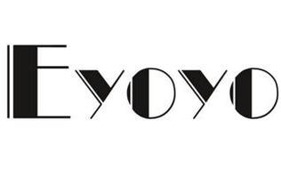 EYOYO