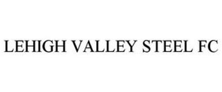 LEHIGH VALLEY STEEL FC