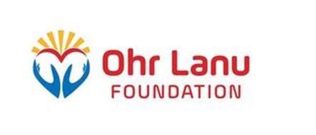OHR LANU FOUNDATION