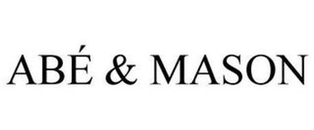 ABÉ & MASON