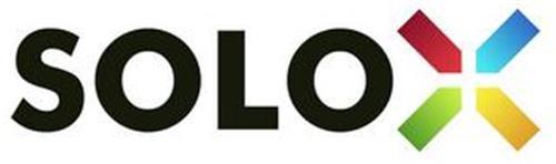 SOLOX