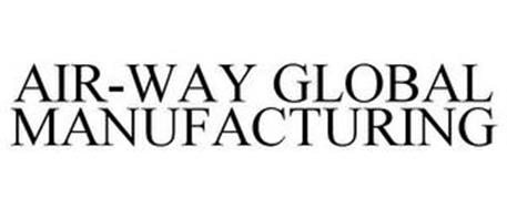 AIR-WAY GLOBAL MANUFACTURING