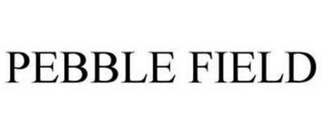 PEBBLE FIELD