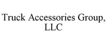 TRUCK ACCESSORIES GROUP, LLC