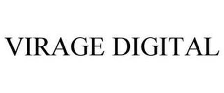VIRAGE DIGITAL