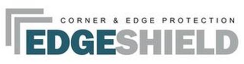 EDGESHIELD CORNER & EDGE PROTECTION