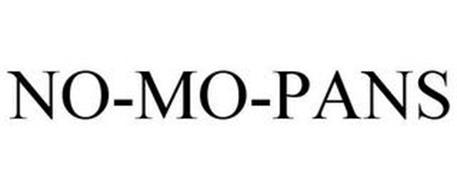 NO-MO-PANS
