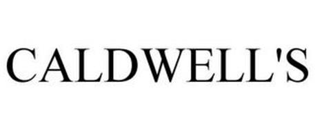 CALDWELL'S