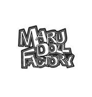 MARU DOLL FACTORY