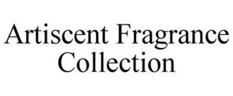 ARTISCENT FRAGRANCE COLLECTION