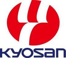 KYOSAN