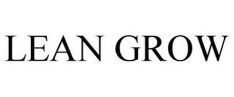 LEAN GROW