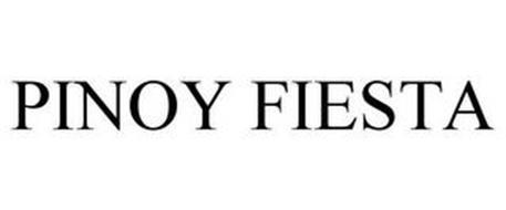 PINOY FIESTA