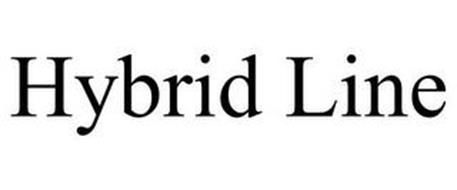 HYBRID LINE
