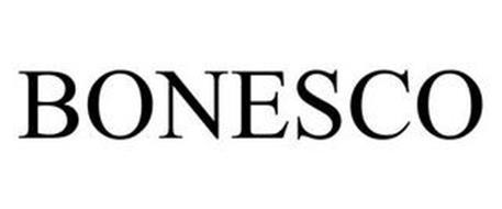 BONESCO