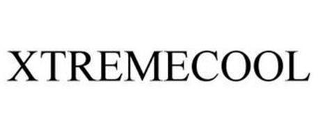 XTREMECOOL